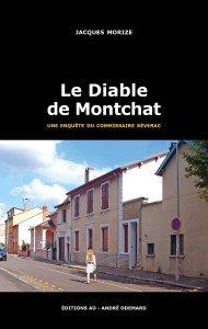 DiableMonchat_Couverture_Recto