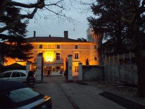 chateau-300x225