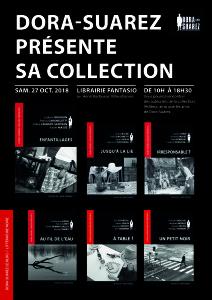 DORASUAREZ_collection