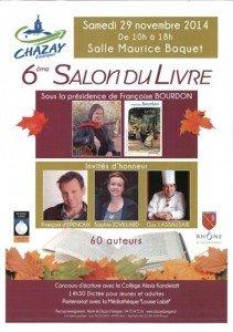salon_du_livre Chazay