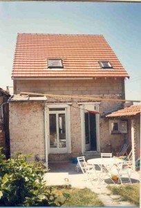 avec-un-toit-cest-mieux--204x300