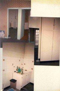 bd-de-la-vanne-interieur-200x300