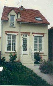 maison-finie0001-185x300