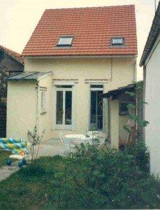 maison-finie0003-229x300
