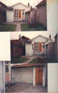 vanne-jardin-188x300