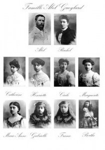 gueylard-les-8-soeurs-211x300